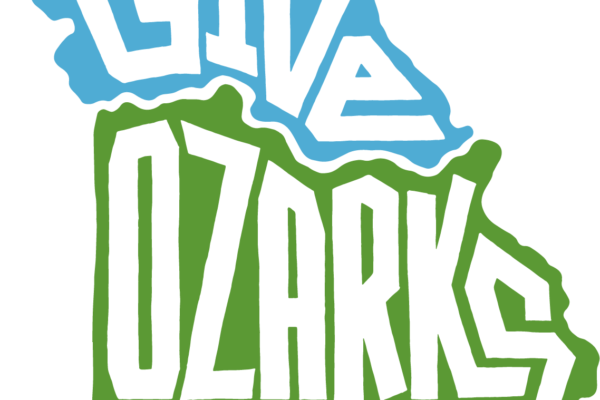 Give-Ozarks-Blue-Green