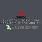 Give Ozarks