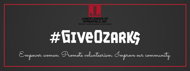 GiveOzarks FB Header