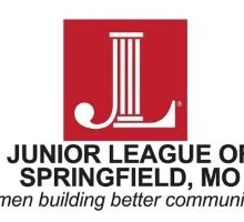 JLS: Women Building Better Communities logo